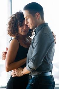 Sensuality Secrets